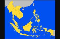 Faktor Penghambat dan Pendorong Kerja Sama ASEAN