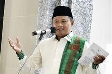 Wagub Jabar Bikin Kampung Santri, Muslimah Harus Berkerudung dan Pasar Tutup Jelang Shalat Jumat