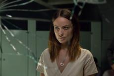The Lazarus Effect, Ilmuwan Bangkit dari Kematian, Tayang di Trans TV Malam Ini