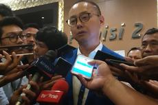 Genjot Perekonomian, PAN Dorong Pemerintah Gelontorkan Bantuan Tunai