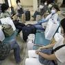 Kilas Balik Saat Wabah Virus H1N1, dari Pandemi hingga Ditemukan Vaksin, Akhirnya Teratasi...