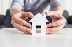 Tiap Tahun Naik, Ini Harga Rumah Tipe 36 di Sejumlah Kota