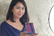 Sesama Layar Lipat, Galaxy Z Flip Lebih Laris Dibanding Galaxy Fold