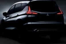 Alasan Mitsubishi Masuk Pasar
