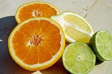17 Makanan yang Mengandung Vitamin C Tinggi, Tidak Cuma Jeruk
