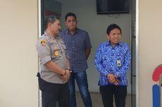 Wakil Rektor Unram Sebut Kematian 2 Mahasiswa Murni akibat Kejadian Alam