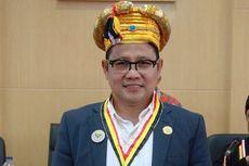 Muhaimin Iskandar Jadi Anggota Kehormatan LKAAM