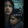 Sinopsis Awake, Saat Manusia Tidak Bisa Tertidur, Tayang 9 Juni di Netflix