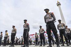 HUT Ke-75 Korps Bhayangkara, Pimpinan Komisi III: Polri Masih Banyak PR