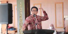 Kabupaten Wonogiri Tercepat dalam Pendataan SDGs Desa, Gus Menteri Penasaran