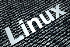 Linux Ganti Istilah