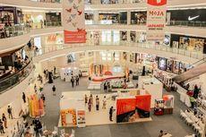 Makin Padat di 2020, Apartemen Lebih Solutif dan Populer di Jakarta?