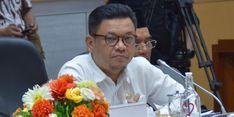 Kemiskinan Indonesia Ditargetkan Turun Menjadi 8,5 persen