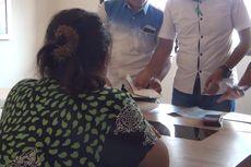 Motif Pelaku Penculik Bayi di Trenggalek: Ingin Punya Momongan, hingga Takut Diceraikan Suami
