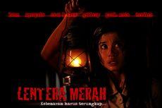 Sinopsis Film Lentera Merah, Pembuktian Hanung Bramantyo di Genre Horor