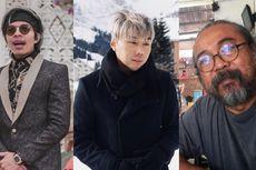 [TERPOPULER HYPE] Atta Halilintar Dilaporkan ke Polisi | Klarifikasi Roy Kiyoshi | Djaduk Ferianto Meninggal