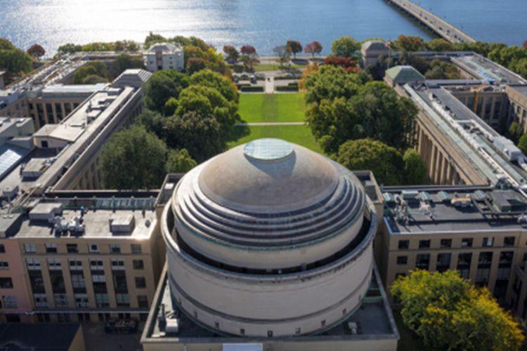 Massachusetts Institute for Technology