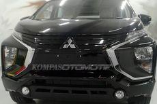 Saksikan Peluncuran Mitsubishi Expander di Live Facebook Otomania
