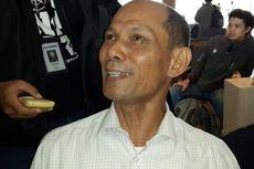 Ekonom Ichsanuddin Noorsy Diperiksa Bareskrim Terkait Kasus Pencemaran Nama Baik Bank Banten