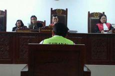 Yuki Irawan,Bos Kuali di Tangerang Divonis 11 Tahun Penjara