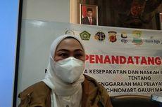 Uji Coba Sekolah Tatap Muka SD dan SMP di Karawang Mulai 14 September
