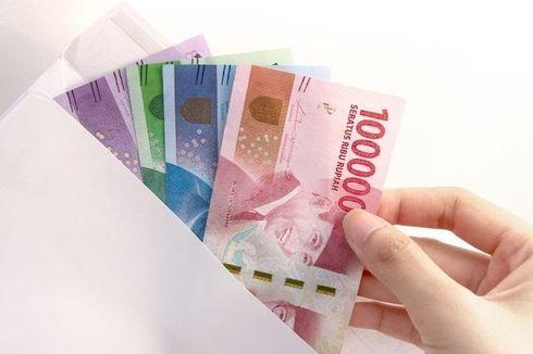 Ini Curhatan Istri Terduga Teroris yang Bikin Jokowi Kirimkan Uang Santunan