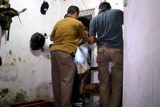 Densus 88 Tangkap Satu Orang Terduga Teroris di Kota Cirebon