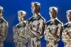 Sylvain Bellemare Bawa Pulang Piala Oscar Pertamanya
