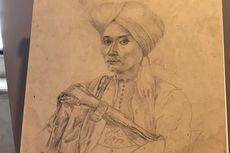 Mengenang Pangeran Diponegoro dan Sejarah Perjuangannya...