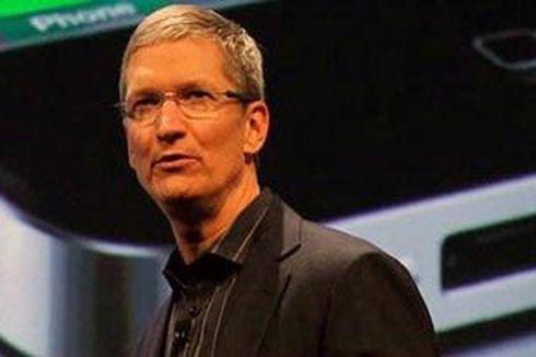 Bos Apple: Android Terbanyak, Bukan Terbaik