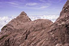 Gunung Ijen Ditutup, Gunung Raung Bisa Jadi Alternatif Pendakian