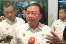 Kepala BIN Mengaku Intel Sudah Pantau Pergerakan Pelaku Penusukan Wiranto
