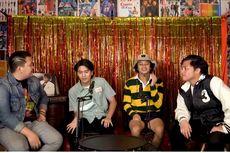 Bastian Steel tentang Eks Coboy Junior yang Ingin Kembali Berkarya Bersama