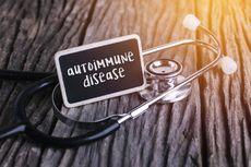 Ashanty Didiagnosis Idap Penyakit Autoimun, Kenali 14 Jenisnya