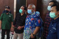 Pemberhentian Arief Budiman, DKPP Ingatkan Putusannya Final dan Mengikat