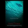 Sinopsis Film The Shallows, Blake Lively Bergulat dengan Hiu Putih