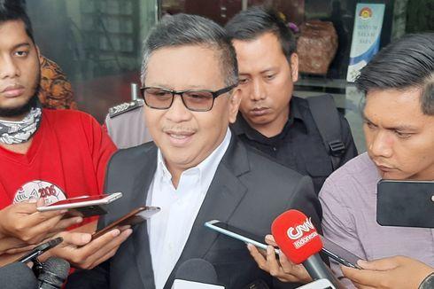 Megawati Disebut Kecolongan Dua Kali di Pilpres 2004, Hasto Sindir SBY soal Blok Cepu