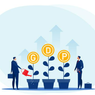 Pendapatan per Kapita: Fungsi, Komponen, dan Cara Menghitung