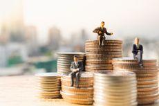 [POPULER MONEY] Miliarder yang Untung di 2019 | Utang Kepala BKPM