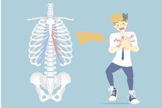 Kostokondritis
