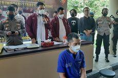 Pura-pura ke ATM, Kopassus Gadungan Bawa Kabur Motor Warga di Semarang