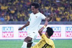 Malaysia Vs Indonesia, Yeyen Sebut 2 Gol Harimau Malaya 'Hadiah'