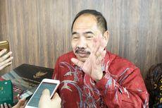 PPATK Belum Temukan Aliran Dana Kasus Jiwasraya untuk Pilpres 2019