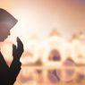 Memahami Islam Gorontalo sebagai Tradisi Diskursif