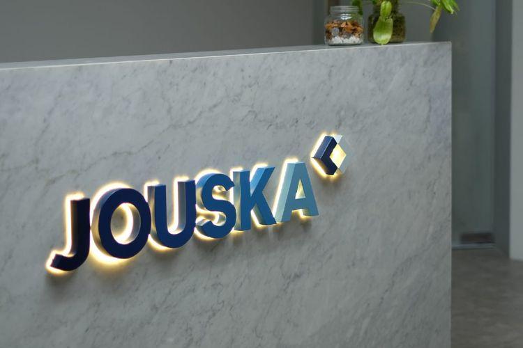 Logo Jouska Indonesia