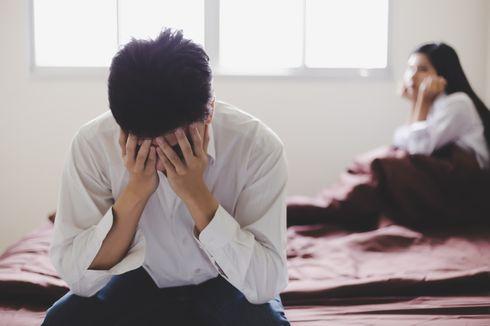 Benarkah Adopsi Anak Bisa Memancing Kehamilan?