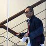Zulkifli Temui Jokowi, Politikus PAN Bantah Bahas Koalisi