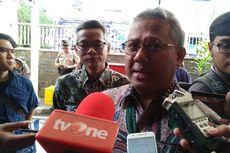 Ketua KPU Akui Penyelenggaraan Pemilu Masih Prosedural, Bukan Substansial