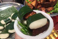 Berkunjung ke Javanese Food Festival, Jangan Lupa Cicipi 6 Jajanan Khas Jawa Ini