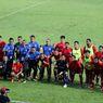 Dua Alasan Kurniawan DY dan Sabah FA Senang Ikut Piala Gubernur Jatim 2020